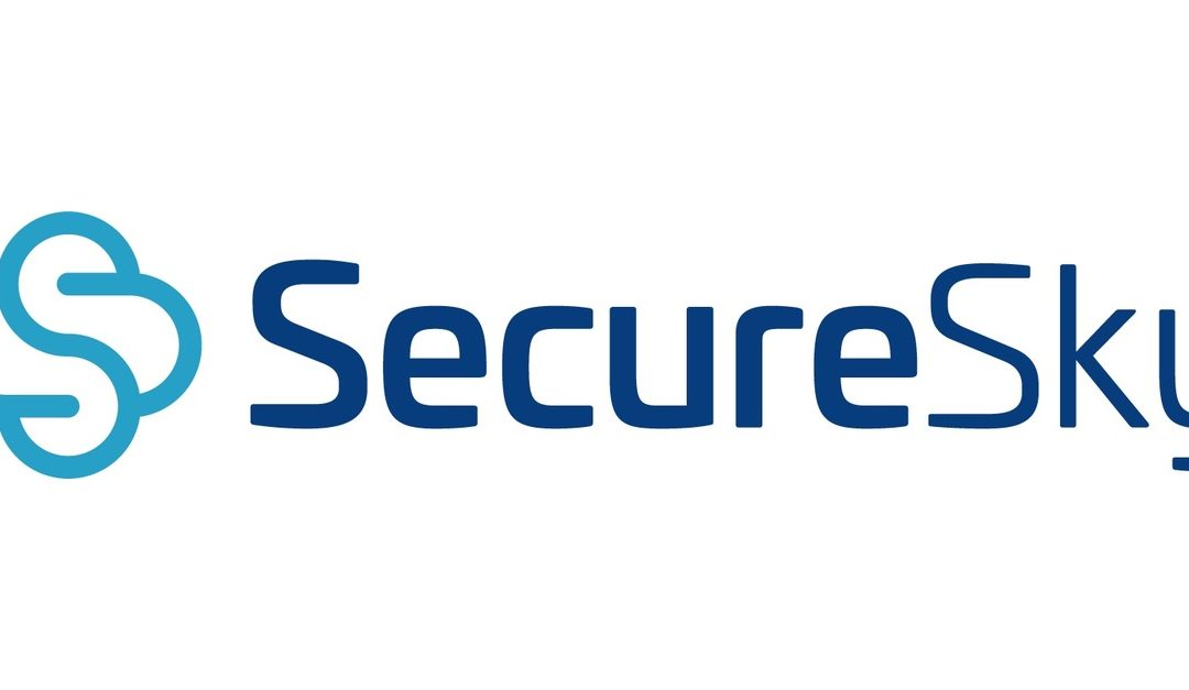 SecureSky Names Courtlend Little VP of Development and Operations
