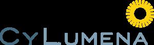 CyLumena Logo